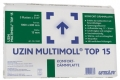 UZIN Multimoll Top 15