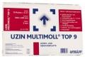UZIN Multimoll Top 9